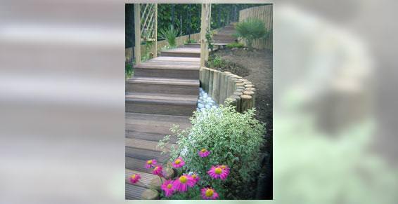Montigny-le-Bretonneux, pose de clôture Montigny-le-Bretonneux, pose pergola bois Montigny-le-Bretonneux, installation pergolas bois Montigny-le-Bretonneux