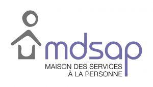 MDSAP-rvb